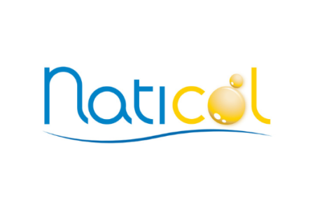 Naticol®, natural fish collagen peptides
