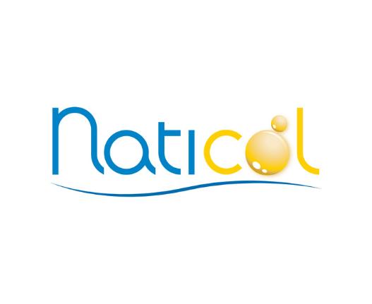 Naticol®, peptides naturels de collagène de poisson
