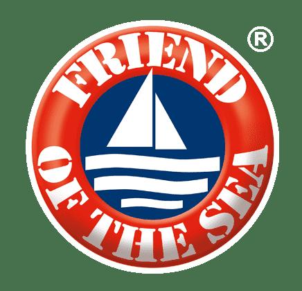 NATICOL®, premier collagène Friend of the Sea®